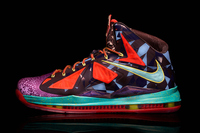 Nike-marks-lebron-jamess-most-valuable-player-title-with-lebron-x-mvp-shoe-1